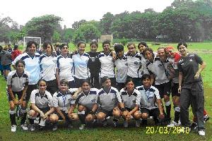 futbol_mujer